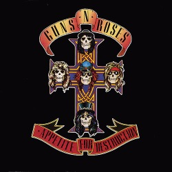 Appetite_for_Destruction 1