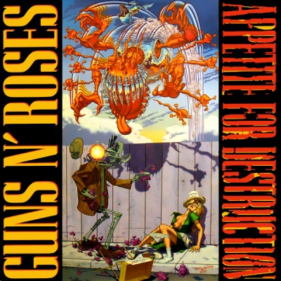 Appetite_for_Destruction 2