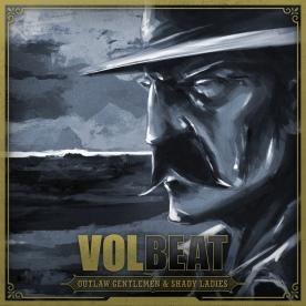 volbeat_ogsl_1500x15_20130215140958_139_700
