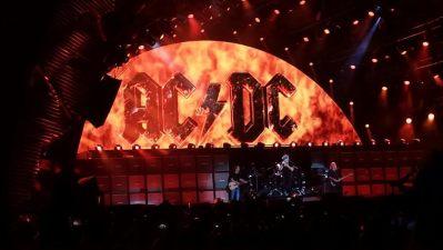 acdc live 1