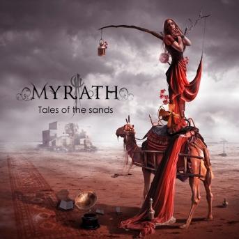 myrath300dpi3x3