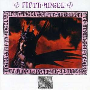 fifth angel reed