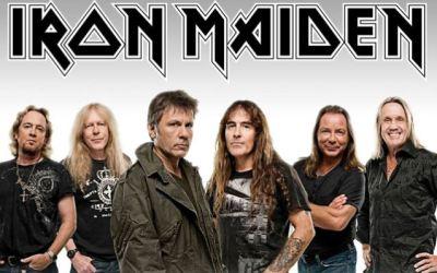 ironmaiden2015band