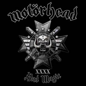 Motorhead_Bad_Magic