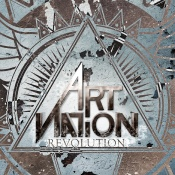 ART-NATION-Revolution