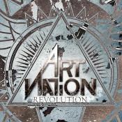 ART-NATION-Revolution