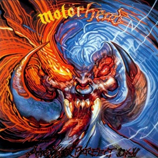 motorhead-another-perfect-day-1983