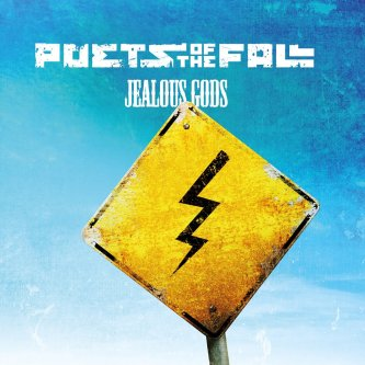 poets of the fall cover jealous