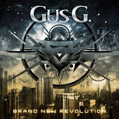 GUS G 2