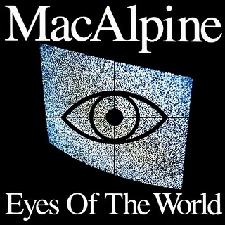 1990  Eyes Of The World (MACALPINE)