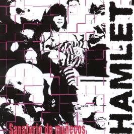 hamlet-sanatorio-de-munecos