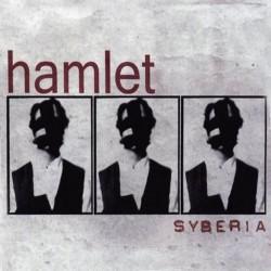 hamlet syberia