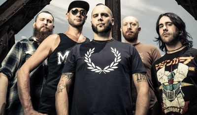 killswitch-engage-2016