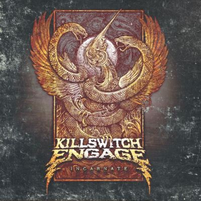 killswitchengageincarnatecd