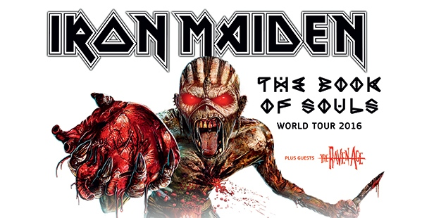 iron-maiden-tour (2)