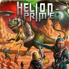 hellion-prime