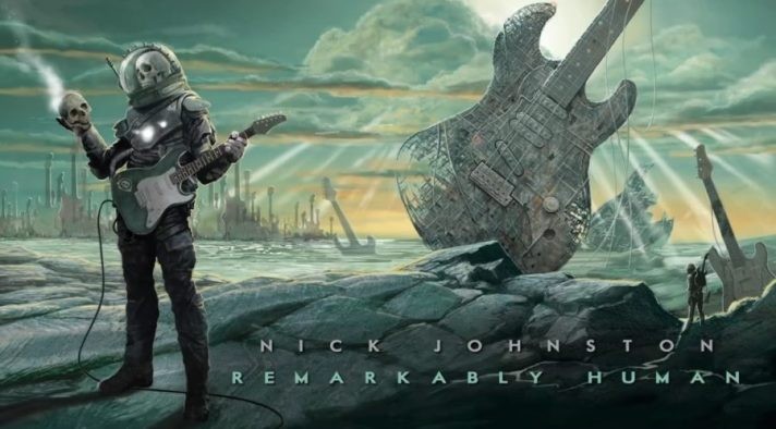 nick-johnston-remarkably-human