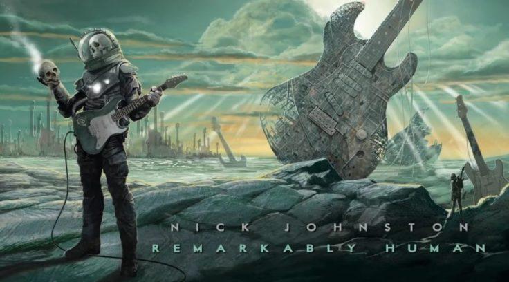 nick-johnston-remarkably-human