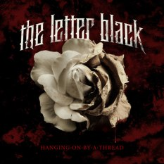 the_letter_black_hanging_on_a_thread_500