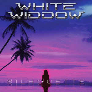 white-widdow-2016