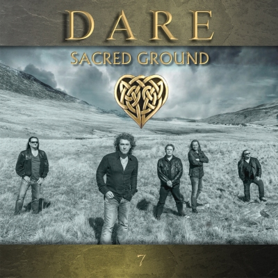 dare sacred ground