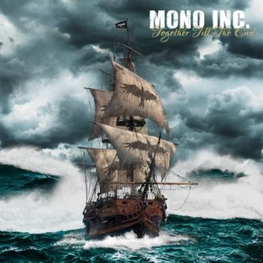 mono inc 2