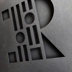 ROCHA 2