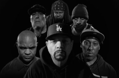 bodycountband2017newpromobw_638