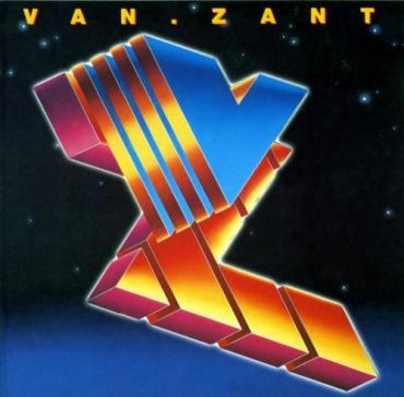 Van_Zant_-_Van_Zant