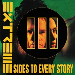 Extreme-III_Sides_To_Every_Story-Frontal