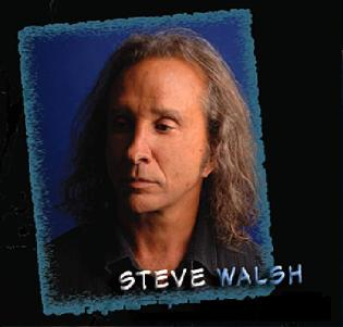 steve-walsh-kansas-triple-demo-cd-set-aor-5d981