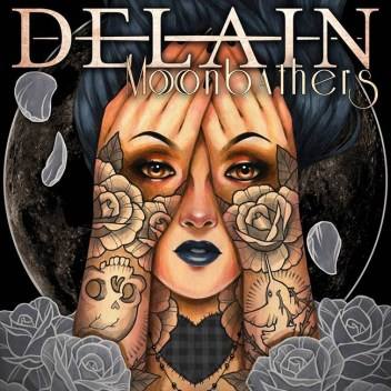 delain-mmon-web