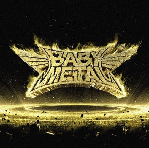babymetal-metal-resitance