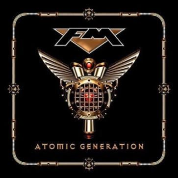 fm-atomic-generation