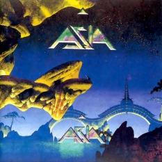 Asia-Aria