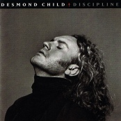 Desmond_Child_-_Discipline