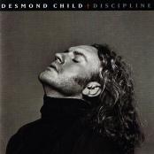 Desmond_Child_-_Discipline