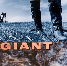 Giant-Last-Of-The-Runaways