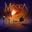 mecca-3