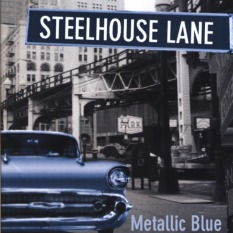 steelhouselane02
