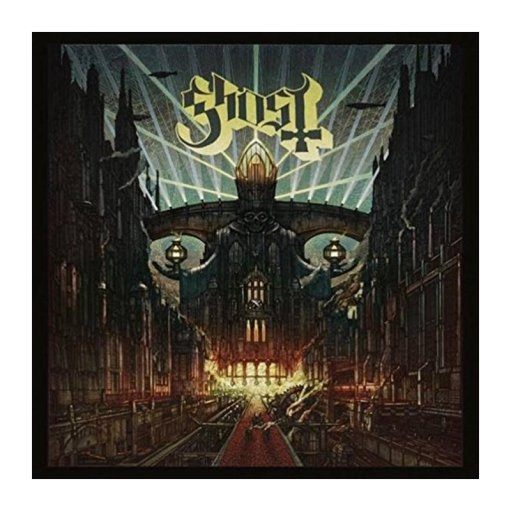 GHOST-Meliora-LP-BLACK