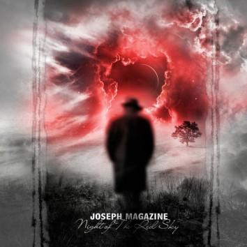 Joseph Magazine
