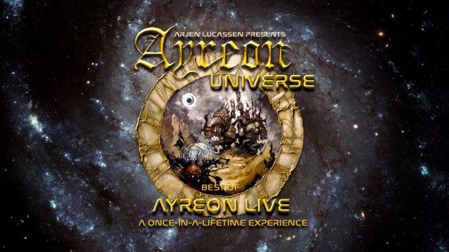 ayreon-universe-
