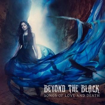 beyondtheblack_songsofloveanddeath