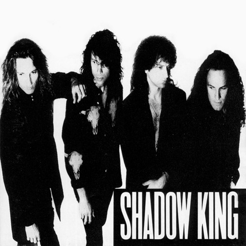 SHADOW KING 2