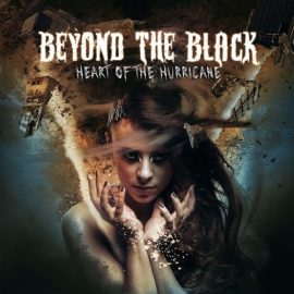 BEYOND-THE-BLACK-Heart-Of-The-Hurricane-cover-500x500