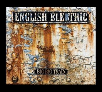 BIG BIG TRAIN_