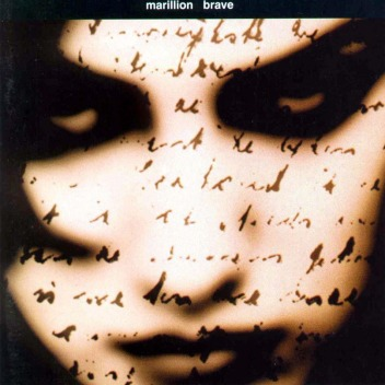 Marillion-Brave-Frontal