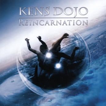 kensdojo reincarnation